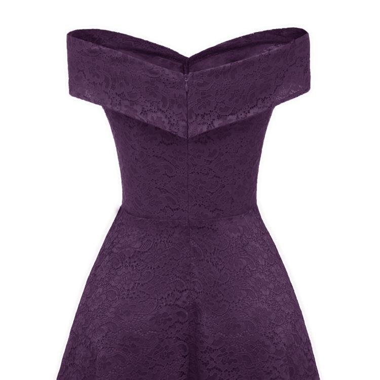 Purple 6.jpg
