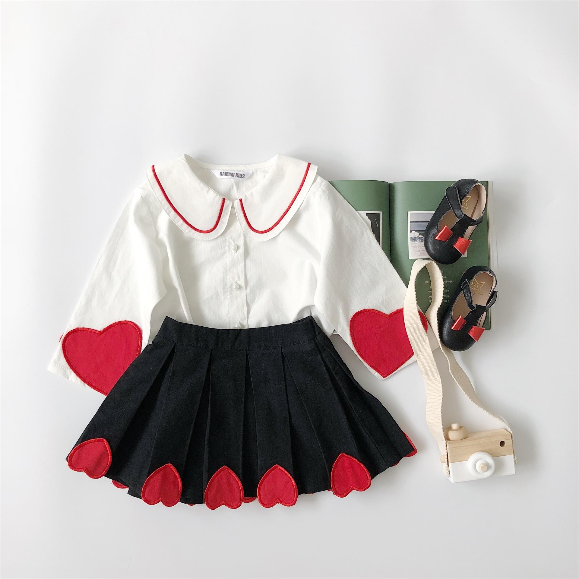 童装卫衣套装批发_儿童短裙大全 - 阿里巴巴海量精选高清图片