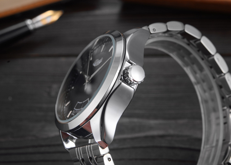 Montre homme XINDI - Ref 3388991 Image 18