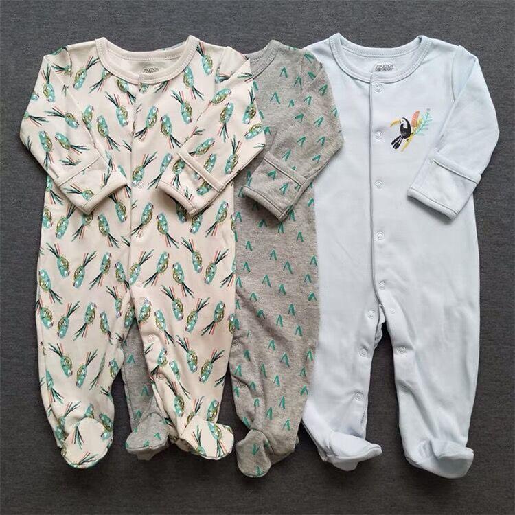 Vêtement pour bébés - Ref 3298819 Image 21