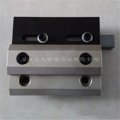 上海厂家自产自销折弯机接模板 普通折弯机夹具