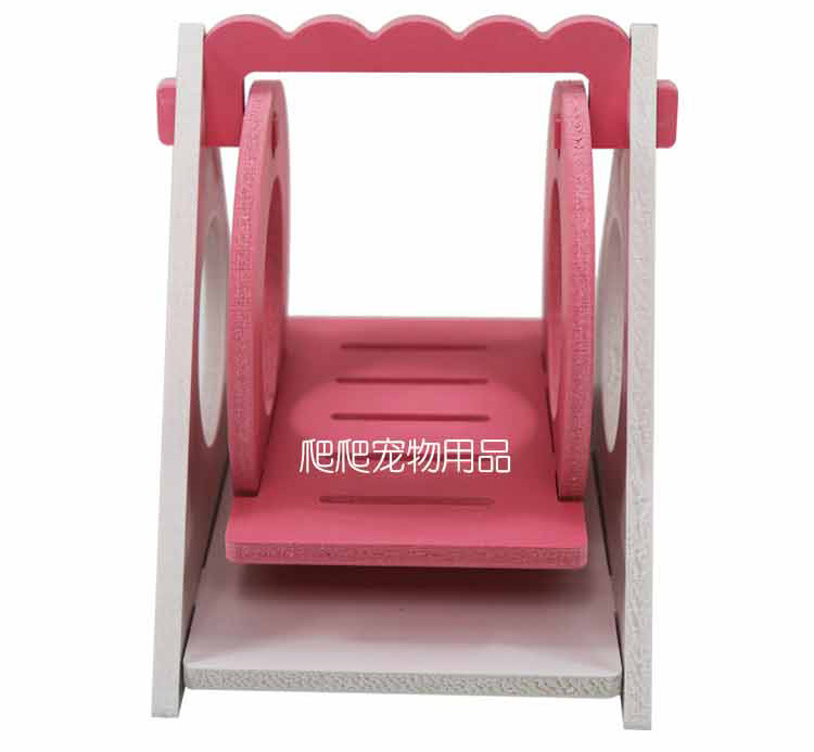 Triangle swing fitness toy - new - change _20.jpg