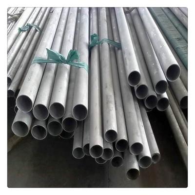 货源供应无锡304不锈钢无缝管 304不锈钢管 规格齐全 厂家批发批发