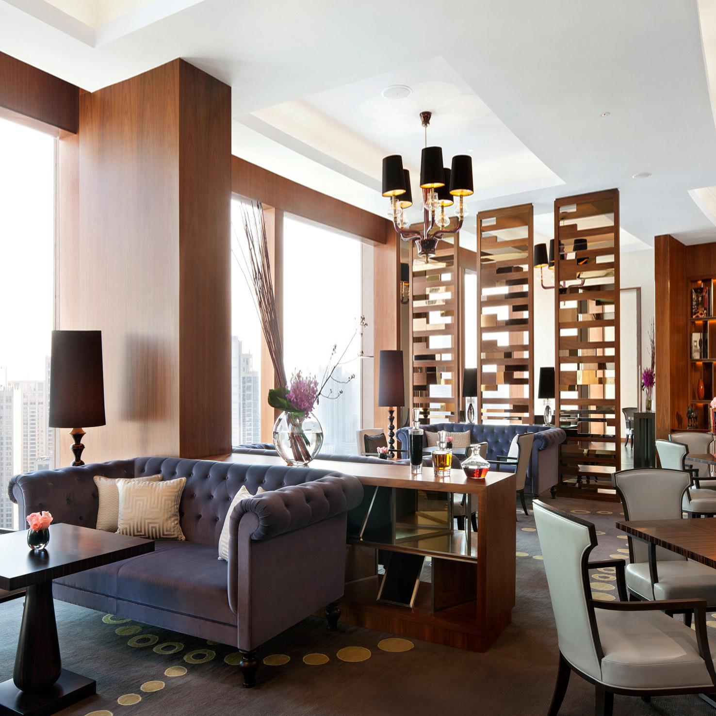 酒店欧式沙发 欧式实木框架沙发 酒店大堂沙发 佛山酒店家具定制