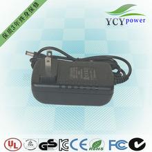 廠家直批烏龜殼12V3A電源適配器 儀表儀器36W開關電源 過安規電源