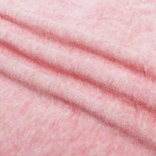 TC段彩天鹅绒纺织布料定制天鹅绒布料毛巾布天鹅绒加厚双面毛巾布