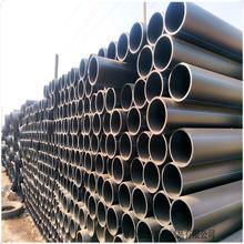 厂家直销pe给水管 pe管材拉管HDPE110*6.6mm 质量保障 举报