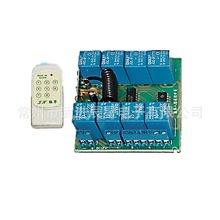 開發定制生產各類小家電PCB控制板遠程有無線遙控板噴香機功能板