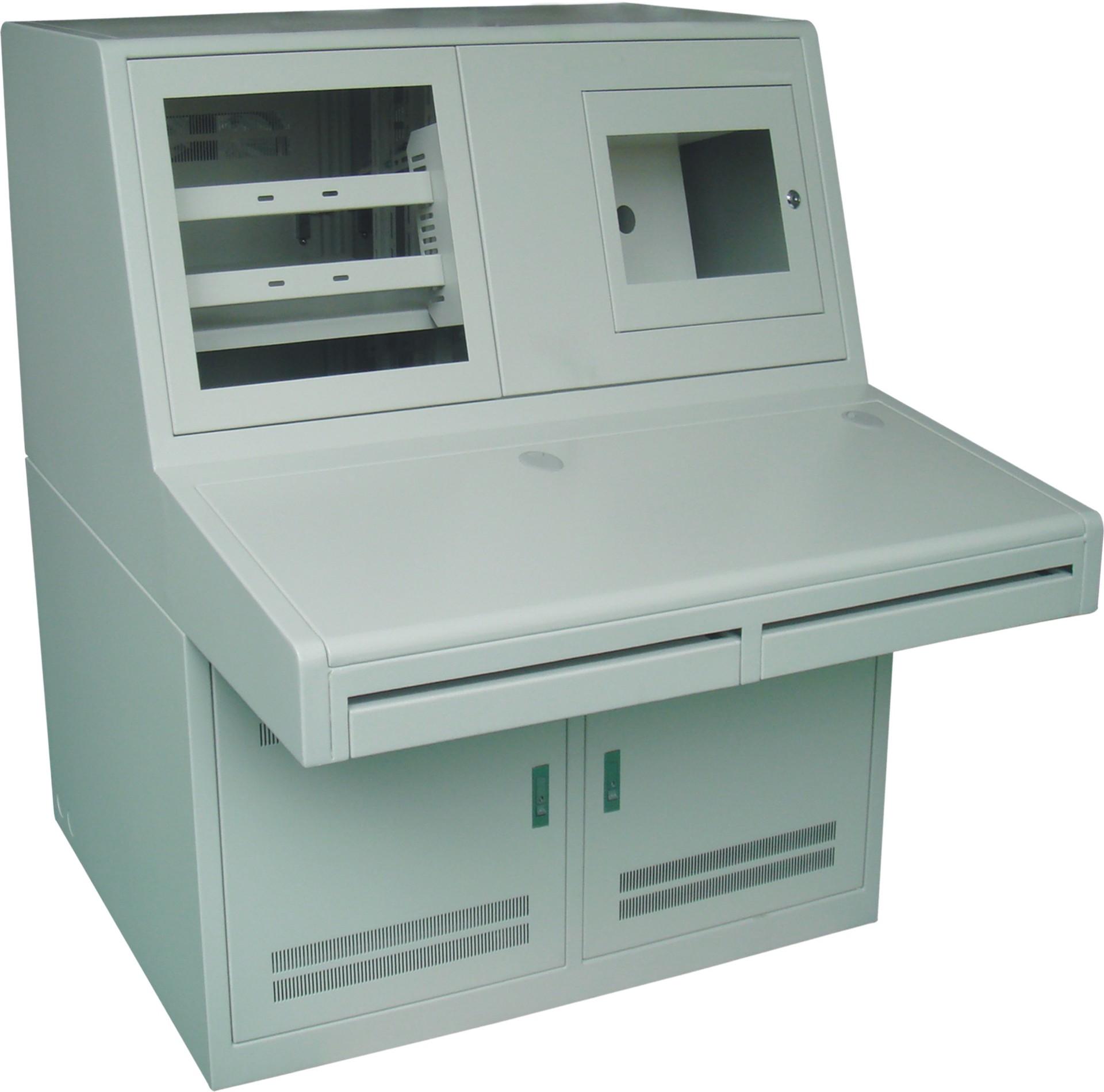 QS琴式操作台