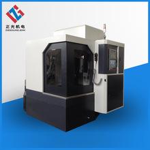 供應高速雕銑機DX4040 蘇州雕銑機 廠家直銷數控機床