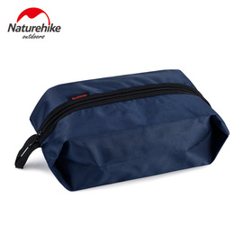 NH outdoor travel shoes storage bag portable shoes bag travel sports shoes bag