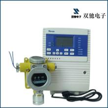 固定式乙炔氣體報警器 乙炔氣體泄露報警器 進口專用乙炔傳感器