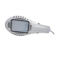 Прямые продажи на заводе свет Квадратный вид свет на открытом воздухе высокая Родная дорога свет Профессиональное снабжение освещения Аньхой