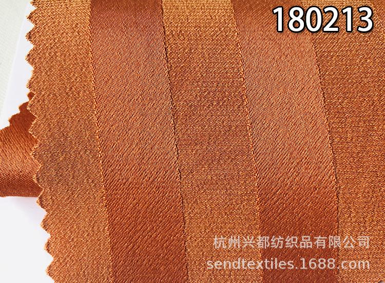 180213人丝人棉条子4