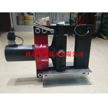 厂家直销供应CB-20016母排平弯机母排折弯机液压平立弯机