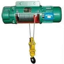 厂家直销1T-32TCDMD钢丝绳电动葫芦起重微型电葫芦葫芦吊电动葫芦