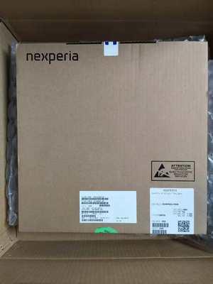 分销NXP只做原装HEF4002BT