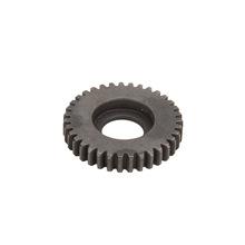 厂家直销现货供应缝头机配件全套输入系统铝件投入器铝件针织机械