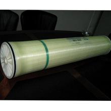 水处理纯水设备专用纯水RO8040反渗透膜厂家直销 汇通8040纯水膜