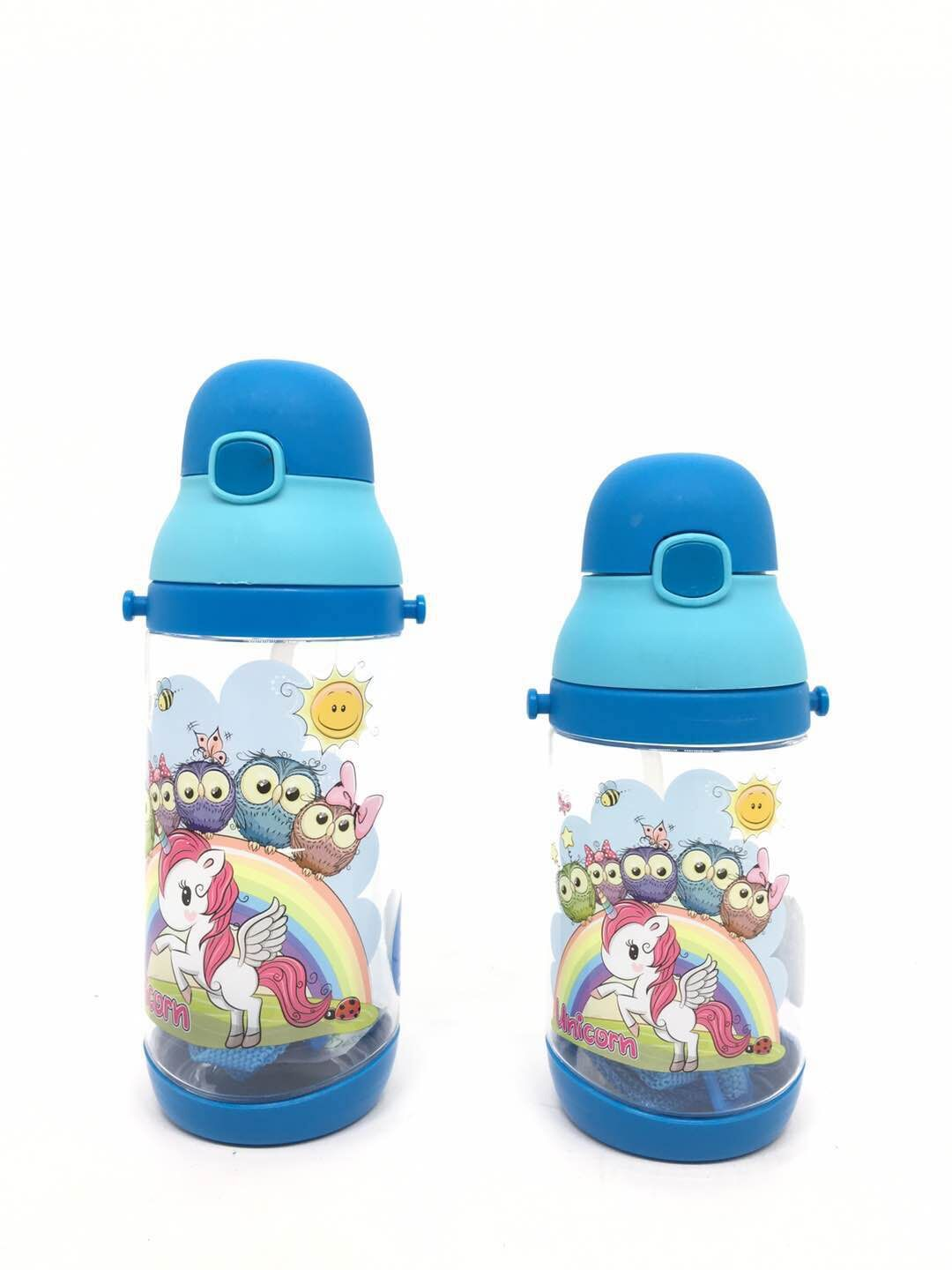 104caa20e4 Wholesale new children's cup straws drinking cups kindergarten ...