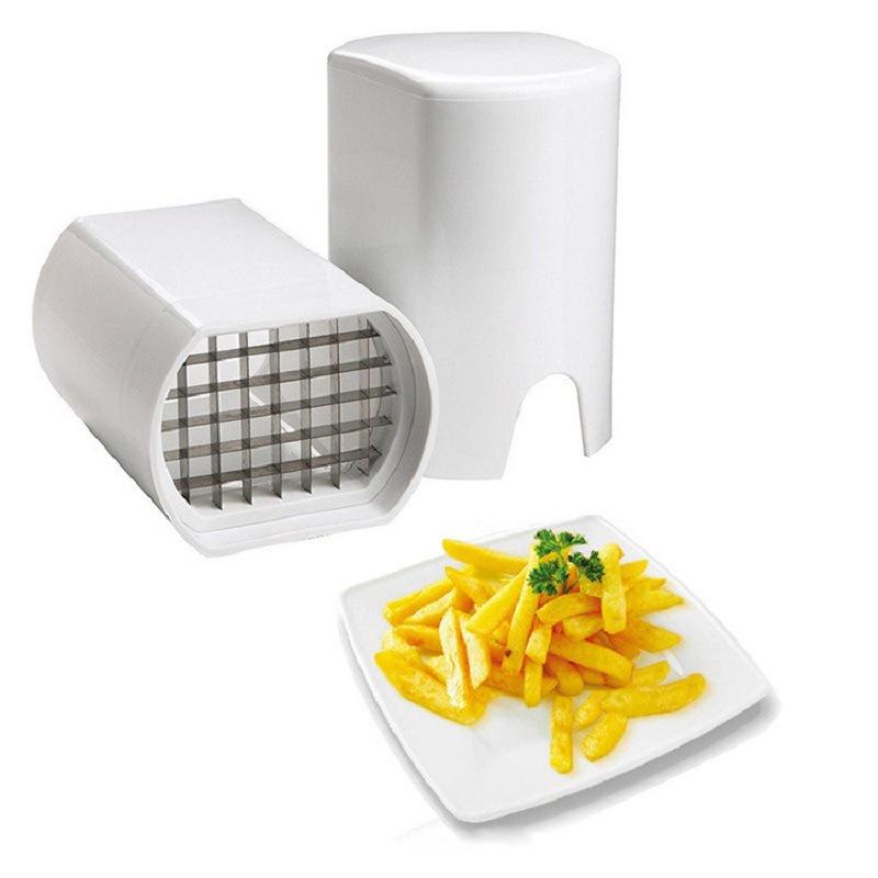 土豆切条器切薯条器多功能切菜器薯条切条器薯条切 TV产品