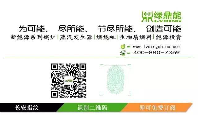 绿鼎能蒸汽发生器推广 (1)