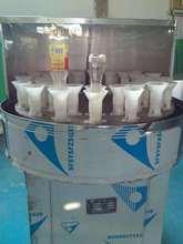 廠家直銷 CP-32型洗瓶機 小型洗瓶機 半自動洗瓶機 白酒瓶洗瓶