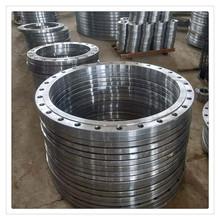 直销碳钢法兰 高压对焊法兰 碳钢平焊法兰/水泵法兰