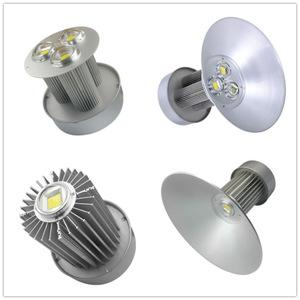 អំពូលភ្លើង Casual LED High Bay Lights Explosion Proof Light PZ708404