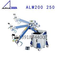 德国alpha Laser阿尔法ALM200自由移动?#36884;?#23494;模具或产品修补焊机
