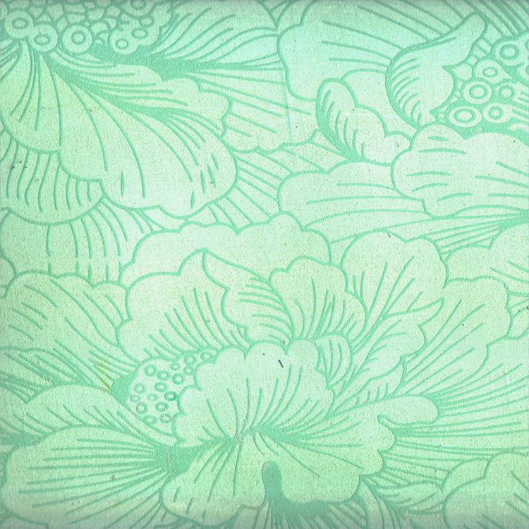 厂家直供欢涂居水性环保多彩艺术漆室内艺术装饰卡尼亚绿