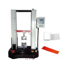 打包箱抗压强度试验机|全自动抗压仪|彩盒抗压试验机|全国包邮
