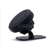可印刷 仪表台磁铁手机支架 磁吸手机架 车载仪表台磁铁支架