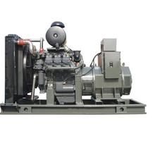 厂家直销15kw 水冷道依茨D226B-3D 柴油发电机