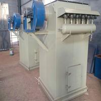 Завод оптовые продажи один Пакетировочный пылесборник для пылесборников Мешок для пылесборников Мелкая пылеулавливающая установка для защиты окружающей среды