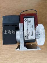 德国KNF N811KTE 真空泵 取样泵 采样泵 抽气泵 隔膜泵