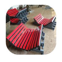 直销优质可加工阻燃缓冲床 生产各种规格缓冲床