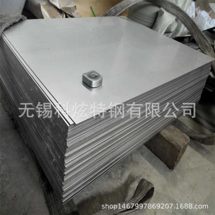 现货供应工业用TA2纯钛钛板 设备机械用TA2钛合金板厂家现货批发