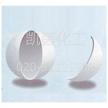 美國3/m空心玻璃微球S60HS 保溫隔熱   原裝原裝