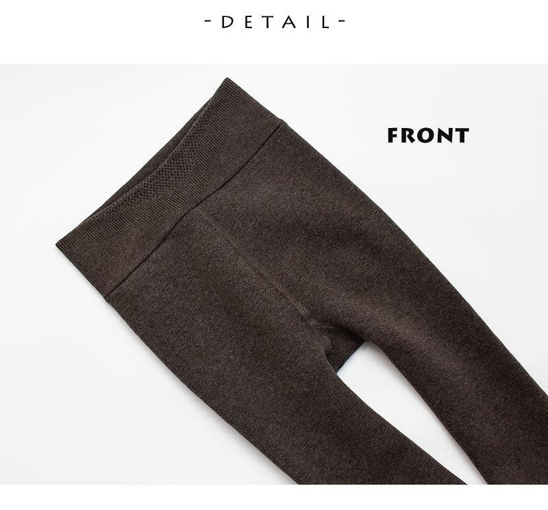细竖条棉质打底裤2_02.jpg