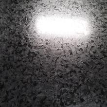 佛山现货批发 0.17~4.0MM镀锌钢板 镀锌铁皮 镀锌卷 275g镀锌板