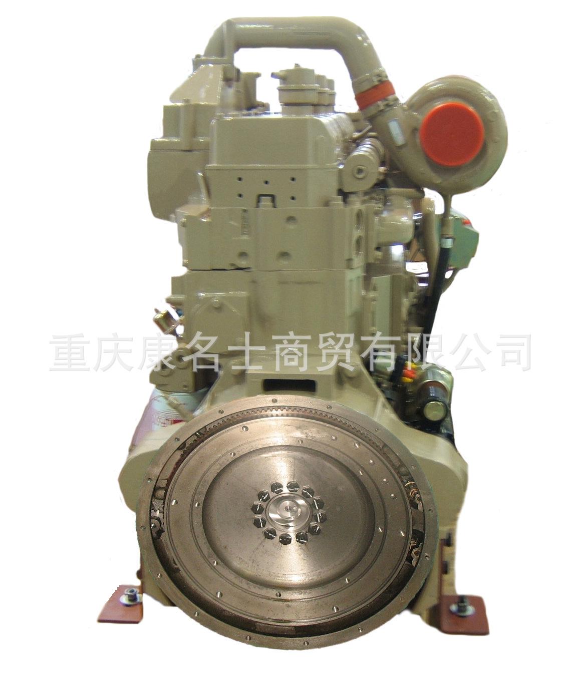 3959607康明斯软管支架ISB-300发动机配件厂价优惠
