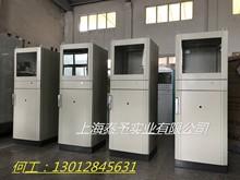 钣金加工定做机箱机柜 优质仿威图控制柜 高低压配电柜生产厂家