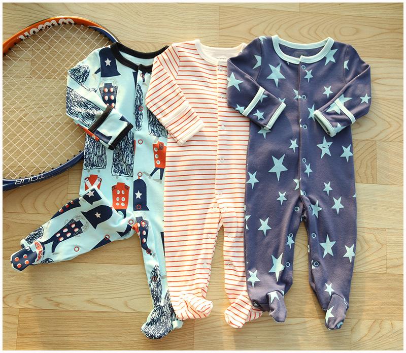 Vêtement pour bébés - Ref 3298819 Image 28