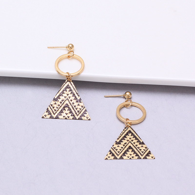 Alloy Fashion  earring  Alloy  Fashion Jewelry NHNZ1239Alloy