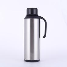 厂家直销大容量不锈钢保温瓶日用百货家用热水壶礼品保温壶可定制