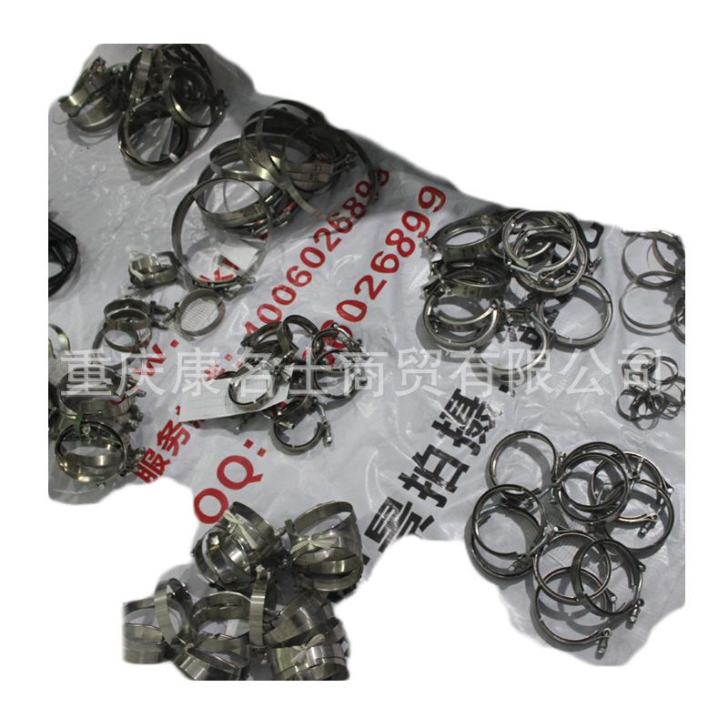 4026622康明斯夹子ISX 450ST2发动机配件厂价优惠