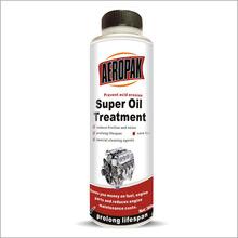 汽車柴油發動機修復劑強力治燒機油克星免拆抗磨機油精降噪