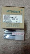 三菱cc-link传统型远程I/O输出模块AJ65BTB1-16DT价格好 广州观科