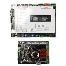 热销CG7防盗器主板声磁防盗器主板商品防盗器机板超市防盗器机板